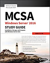 Best 70 365 microsoft Reviews