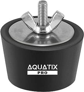 Aquatix Pro Pool Winterizing Plug Premium 1.5