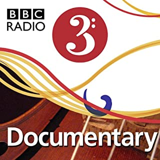 The Scientist and the Romantic (BBC Radio 3: The Essay)                   By:                                                                                                                                 Richard Mabey                               Narrated by:                                                                                                                                 uncredited                      Length: 1 hr and 9 mins     5 ratings     Overall 4.2