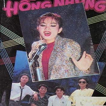 Tiếng hát Hồng Nhung