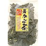 海藻問屋 芽かぶ茶 (75g) 国産 広島県産 芽かぶ めかぶ 海藻