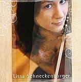 Songtexte von Lissa Schneckenburger - Lissa Schneckenburger