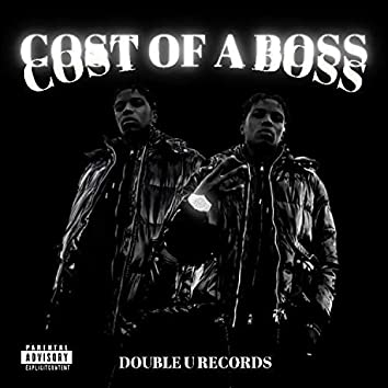 Cost Of A Boss