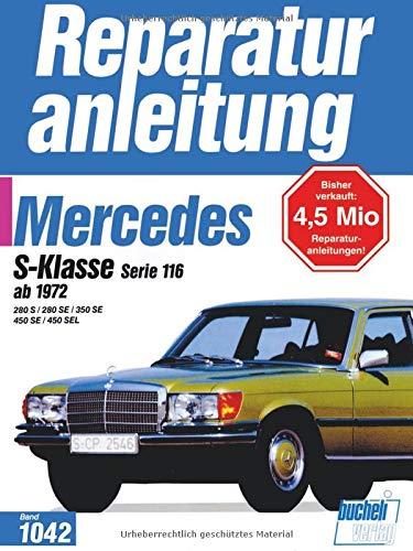 garaje completo membrana de 4 capas para la clase de Mercedes GLE 5 puertas SUV SUV W166