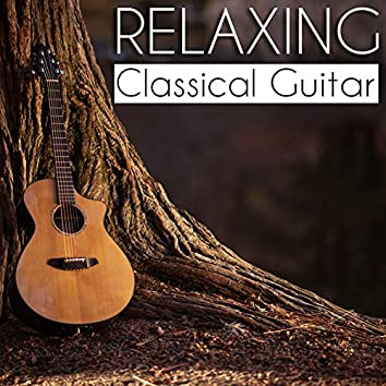 Relaxing Classical Guitar