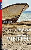 Image of Flucht ins Viertel Krimi / Kriminalromane und Thriller, einschließlich Psychothriller (Krimi: Krimi und Thriller)