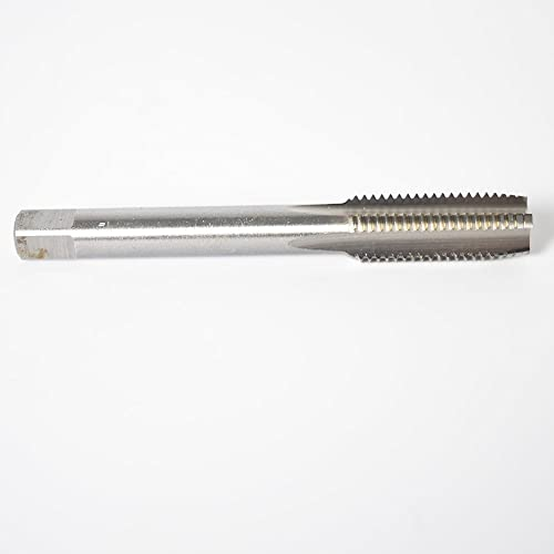 discount M12×1.5mm wholesale Metric HSS popular Right hand Thread Tap 12mm×1.5 pitch online sale