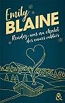 Rendez-vous au chalet des coeurs oubliés par Blaine