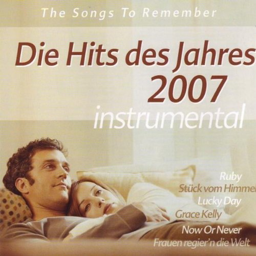 Ruby (Instrumental - Guitar - Org.: Kaiser Chiefs)