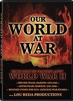 World War 11 [DVD] [Import]