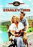 Stanley & Iris [Reino Unido] [DVD]