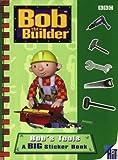 Bob the Builder: Bob's Tools (Bob the Builder)