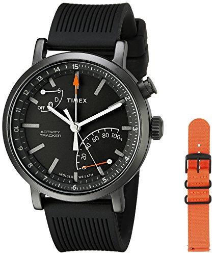 Timex Metropolitan+ Activity Tracker...