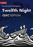 Twelfth Night (The Alexander Shakespeare)