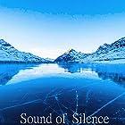 Sound of Silence (Subnautica: Below Zero)
