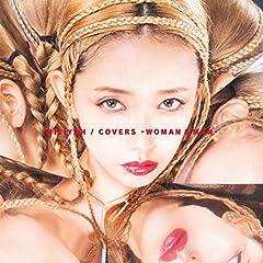 加藤ミリヤ「STARS」のCDジャケット