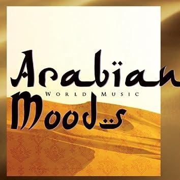 Arabian Moods - World Music