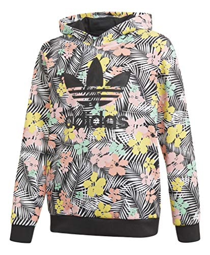 Top 1 adidas sweatshirt girls culture clash for 2020