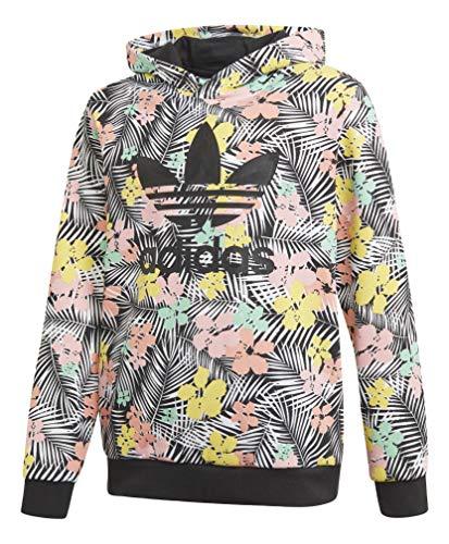 Top 1 adidas sweatshirt girls culture clash for 2020