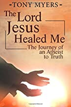 Best drawn into the mystery of jesus Reviews