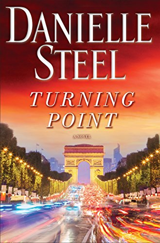 Turning Point: A Novel