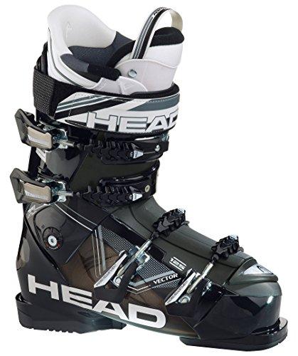 Head Vector 125 Skischuhe Ski Stiefel - Gr. 41,0 MP 265 - 604040 - 14/15