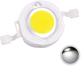 Best 3w cree led chip Reviews