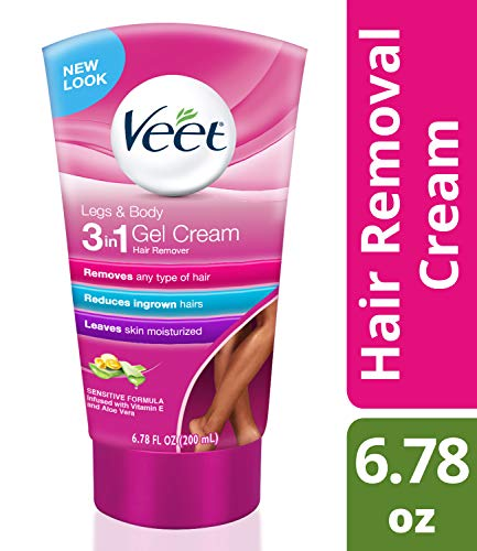 Veet Vs Nair Which One Is Better The Debate Ends Here