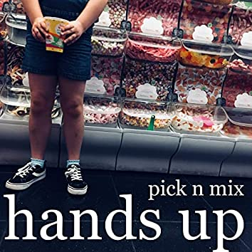 Pick N Mix