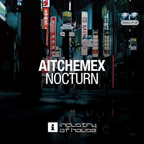 Aitchemex
