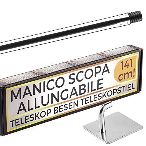 manico scopa universale bastone scopa telescopico bastone scopa universale bastone per scopa manico di scopa manico scopa allungabile manico allungabile per scopa manico scopa telescopico scopa manico