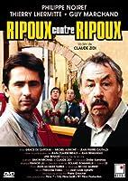 Ripoux contre Ripoux (Noiret et Lhermitte) (French only)