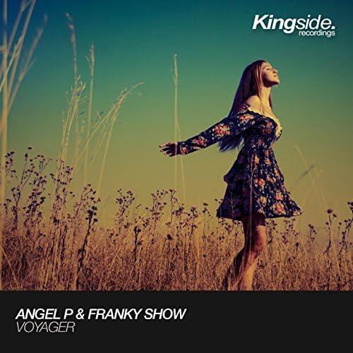 Angel P & Franky Show