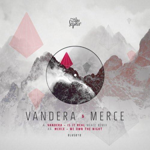 Vandera & Merce