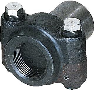 レッキス工業 (REX) ねじ切り機 NA-15 品番: 1701NA (ニップルアタッチメント)