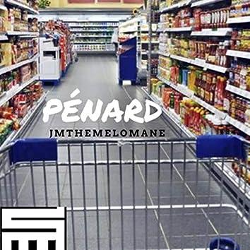 Pénard