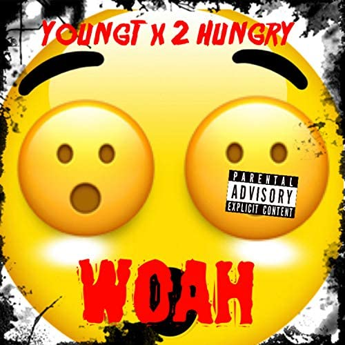 YoungT