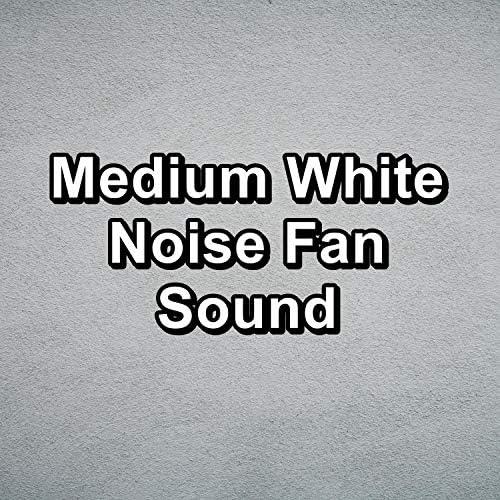 Brown Noise for Sleep, Brown Noise Deep Sleep Baby & Brown Noise 2016