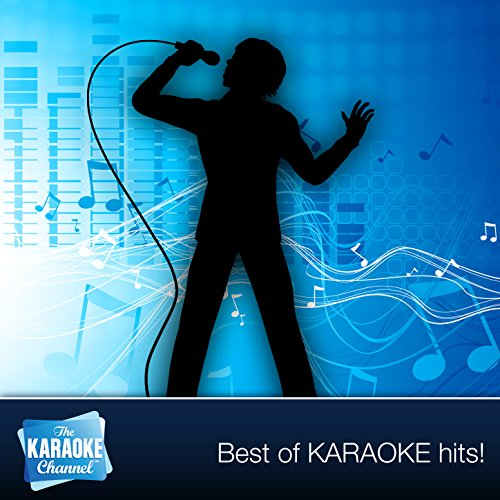 The Karaoke Channel - Sing Old Time Rock & Roll Like Bob Seger & The Silver Bullet Band