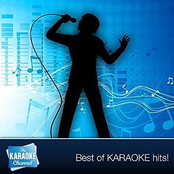 The Karaoke Channel - Sing Sweat (A La La La La Long) Like Inner Circle