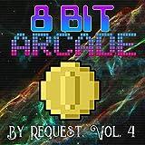 Body (8-Bit Loud Luxury feat. Brando Emulation)