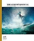 THE SURFER'S JOURNAL 27.6 (ザ・サーファーズ・ジャーナル) 日本版 8.6号 (2019年3月号)