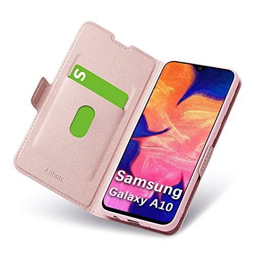 Soft Leather Key Holder Wallet per sei tasti banconote monete e carte CUSTODIA TRIPLA