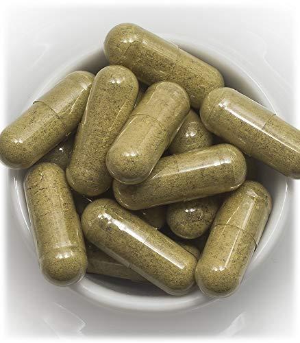 TRIBULUS TERRESTRIS 200 gélules dosées à 500 mg ut