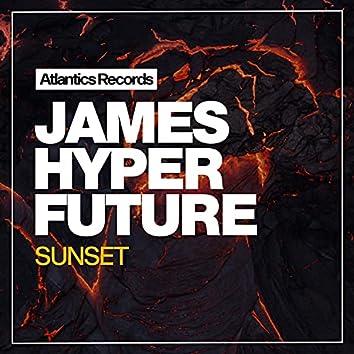 Future Sunset