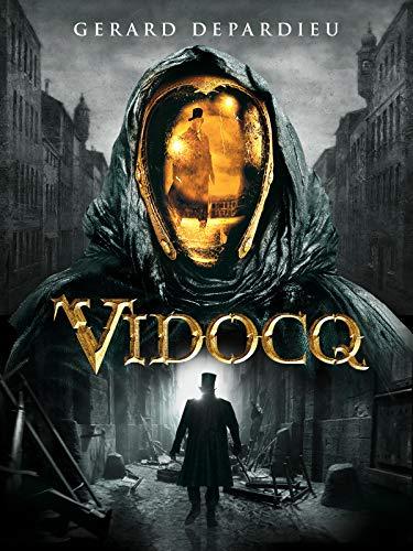 Vidocq [dt./OV]