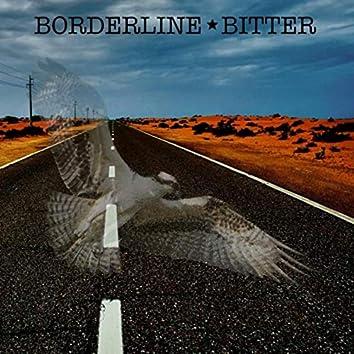 Borderline Bitter