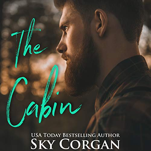 The Cabin                   By:                                                                                                                                 Sky Corgan                               Narrated by:                                                                                                                                 Sophie James                      Length: 3 hrs and 10 mins     36 ratings     Overall 4.4