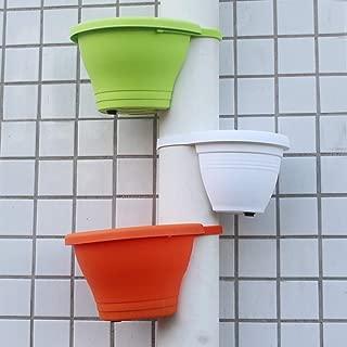 Best drainpipe plant pot holders Reviews