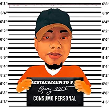 Consumo Personal (Con Gary420t)